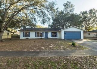 Casa en ejecución hipotecaria in Eustis, FL, 32726,  N DELLWOOD DR ID: F4437789