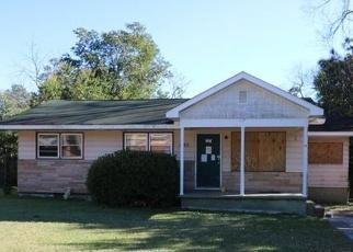 Casa en ejecución hipotecaria in North Augusta, SC, 29841,  AUDUBON CIR ID: F4437799