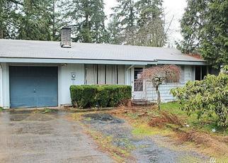 Casa en ejecución hipotecaria in Renton, WA, 98059,  144TH AVE SE ID: F4437838