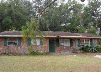 Casa en ejecución hipotecaria in Ocala, FL, 34479,  NE 22ND CT ID: F4437900