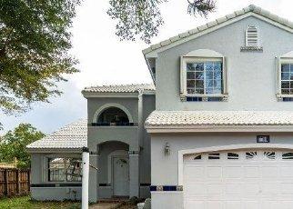 Casa en ejecución hipotecaria in Miami, FL, 33193,  SW 161ST AVE ID: F4437911