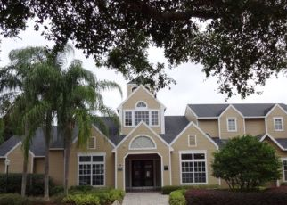 Foreclosure Home in Orlando, FL, 32835,  S HIAWASSEE RD ID: F4437923