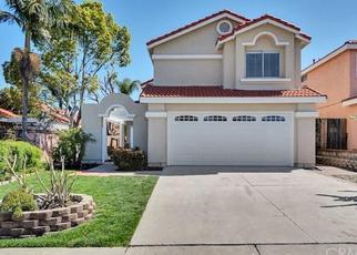 Casa en ejecución hipotecaria in Corona, CA, 92882,  PICADILLY WAY ID: F4437978