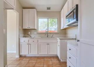 Casa en ejecución hipotecaria in Moreno Valley, CA, 92553,  PARSLEY AVE ID: F4437985