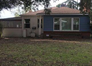 Casa en ejecución hipotecaria in San Bernardino, CA, 92405,  N F ST ID: F4437988