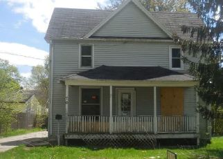 Casa en ejecución hipotecaria in Grand Rapids, MI, 49548,  39TH ST SW ID: F4438025