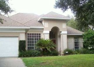 Casa en ejecución hipotecaria in Clermont, FL, 34711,  ROCKWELL HEIGHTS LN ID: F4438034