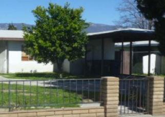 Casa en ejecución hipotecaria in San Bernardino, CA, 92411,  W 13TH ST ID: F4438081