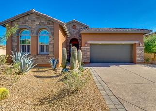 Casa en ejecución hipotecaria in Scottsdale, AZ, 85255,  N 96TH WAY ID: F4438088