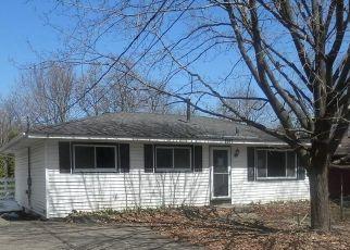Casa en ejecución hipotecaria in Mound, MN, 55364,  MANCHESTER RD ID: F4438111