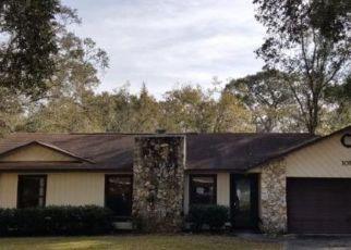 Casa en ejecución hipotecaria in Winter Garden, FL, 34787,  GLENHARBOR CIR ID: F4438143