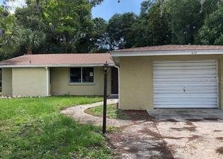 Casa en ejecución hipotecaria in Bradenton, FL, 34209,  47TH ST W ID: F4438144