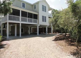 Casa en ejecución hipotecaria in Eastpoint, FL, 32328,  BAYBERRY LN ID: F4438155