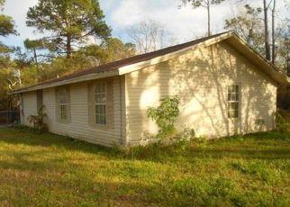 Casa en ejecución hipotecaria in Callahan, FL, 32011,  CHURCH RD ID: F4438158