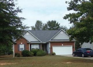 Casa en ejecución hipotecaria in Roebuck, SC, 29376,  ETHAN DR ID: F4438163