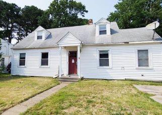 Casa en ejecución hipotecaria in Portsmouth, VA, 23701,  PORTSMOUTH BLVD ID: F4438171