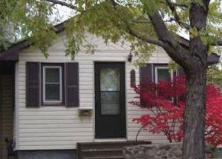 Casa en ejecución hipotecaria in Anoka, MN, 55303,  POLK ST ID: F4438306
