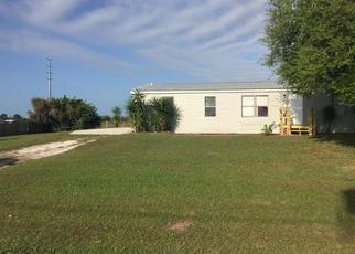 Casa en ejecución hipotecaria in Auburndale, FL, 33823,  ASHLEE CT ID: F4438333