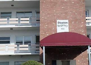 Casa en ejecución hipotecaria in Saint Petersburg, FL, 33710,  51ST ST N ID: F4438335