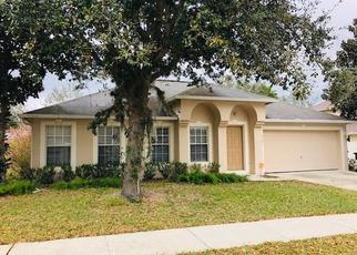 Casa en ejecución hipotecaria in Apopka, FL, 32712,  PALMETTO RIDGE CIR ID: F4438361