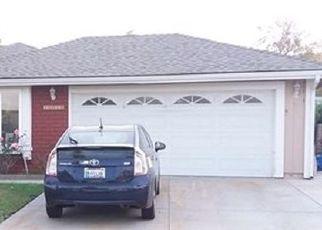 Casa en ejecución hipotecaria in Riverside, CA, 92503,  JULIAN DR ID: F4438371