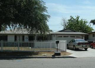 Casa en ejecución hipotecaria in Riverside, CA, 92503,  NESSEL ST ID: F4438372