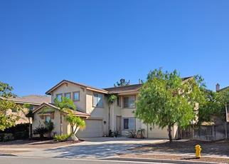 Casa en ejecución hipotecaria in Corona, CA, 92881,  LUPINE CIR ID: F4438381
