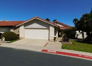 Casa en ejecución hipotecaria in Corona, CA, 92879,  WEATHERWOOD RD ID: F4438382