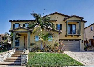 Casa en ejecución hipotecaria in Chula Vista, CA, 91915,  SUMMER SKY ST ID: F4438387