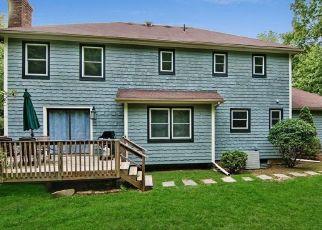 Casa en ejecución hipotecaria in East Stroudsburg, PA, 18302,  MARJORIE CT ID: F4438410