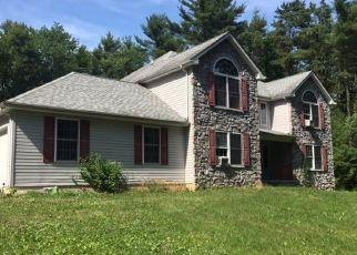 Casa en ejecución hipotecaria in Effort, PA, 18330,  LONG ACRE DR ID: F4438412