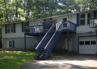 Casa en ejecución hipotecaria in Henryville, PA, 18332,  SUNRISE DR ID: F4438413