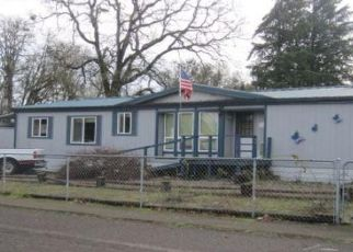 Foreclosure Home in Marion county, OR ID: F4438480