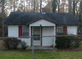 Casa en ejecución hipotecaria in Lexington, SC, 29072,  WOODLAND DR ID: F4438667