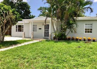 Casa en ejecución hipotecaria in Opa Locka, FL, 33054,  NW 17TH PL ID: F4438765