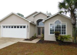 Casa en ejecución hipotecaria in Santa Rosa Condado, FL ID: F4438767