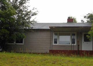 Casa en ejecución hipotecaria in Johnston, SC, 29832,  MCQUEEN ST ID: F4438776