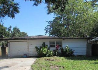 Casa en ejecución hipotecaria in Sarasota, FL, 34232,  PALMER BLVD ID: F4438861