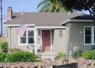 Casa en ejecución hipotecaria in San Jose, CA, 95128,  RAYMOND AVE ID: F4438881