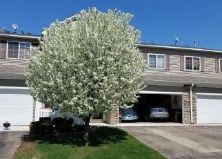 Casa en ejecución hipotecaria in Chaska, MN, 55318,  PRESCOTT CT ID: F4438915