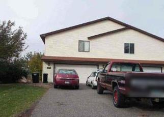 Casa en ejecución hipotecaria in Andover, MN, 55304,  SILVEROD CT NW ID: F4438919