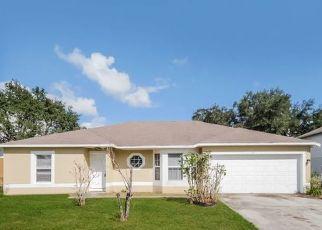 Casa en ejecución hipotecaria in Kissimmee, FL, 34758,  DELANO CT ID: F4438933