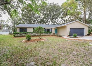 Casa en ejecución hipotecaria in Longwood, FL, 32779,  SUFFOLK CT ID: F4438972