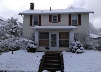 Casa en ejecución hipotecaria in Massillon, OH, 44646,  8TH ST NE ID: F4439006