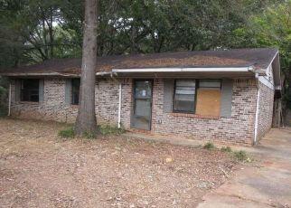 Foreclosure Home in Montevallo, AL, 35115,  MEADOWGREEN DR ID: F4439135