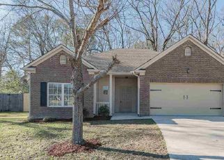 Foreclosure Home in Shelby county, AL ID: F4439136