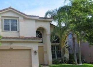 Casa en ejecución hipotecaria in Hollywood, FL, 33029,  SW 33RD ST ID: F4439166