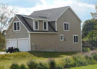 Foreclosure Home in Dover, NH, 03820,  FALCON LN ID: F4439198