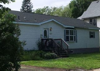 Casa en ejecución hipotecaria in Duluth, MN, 55808,  98TH AVE W ID: F4439273