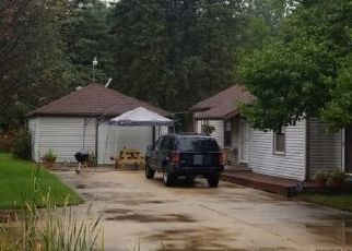 Foreclosure Home in Bay county, MI ID: F4439288